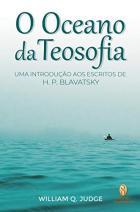 O Oceano da Teosofia