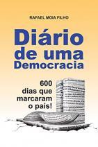 Diário de uma Democracia