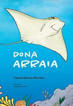 Dona Arraia