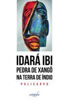 Idará Ibi