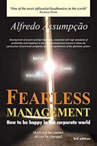 Fearless Management