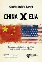 China X EUA
