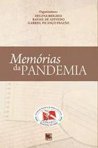 Memórias da Pandemia