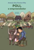 https://www3.livrariacultura.com.br/poli-o-empreendedor-890171931/p