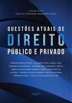 Questões atuais de Direito público e privado