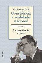 Consciência e realidade nacional - Volume II
