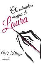 Os estranhos desejos de Laura