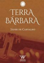 Terra Bárbara