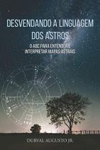 Desvendando a linguagem dos Astros