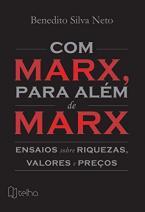 Com Marx, para além de Marx