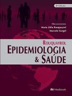 Rouquayrol - Epidemiologia e Saúde