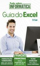 Tudo Sobre Informática Ed. 06 - Guia do Excel