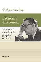 Ciência e Existência