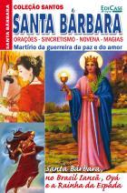 Coleção Santos - Ed. 4