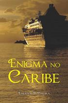 Enigma no Caribe