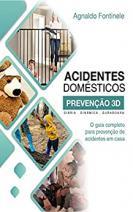 O guia completo para prevenção de acidentes em casa