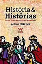 História & Histórias