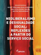 Neoliberalismo e Desigualdade Social