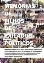 Memórias de filhos de exilados políticos