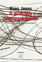 O princípio responsabilidade