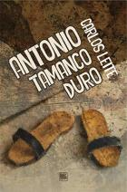 Antonio Tamanco Duro