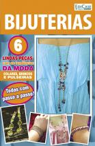 Clube das Artes - Ed. 3