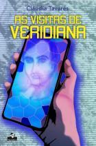 As Visitas de Veridiana