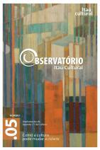 Revista Observatório Itaú Cultural N° 05