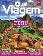 Qual Viagem Ed. 47