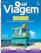 Qual Viagem Ed. 48