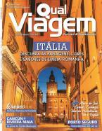 Qual Viagem Ed. 51