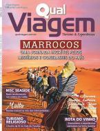 Qual Viagem Ed. 52