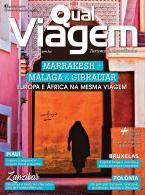 Qual Viagem Ed. 63