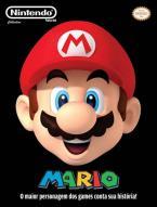 Nintendo World Collection Ed. 2 - Mario