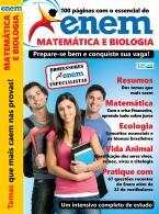 Enem 2018: Matemática e Biologia - Edição 3