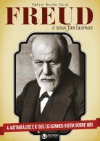Freud e seus fantasmas