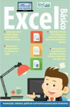 Coleção Computador Sem Segredos Ed. 1 - Excel Básico