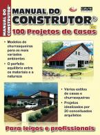 Manual do Construtor 100 Projetos Ed. 1