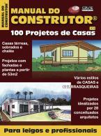 Manual do Construtor 100 Projetos Ed. 2