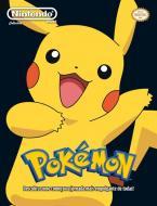 Nintendo World Collection Ed. 3 - Pokémon