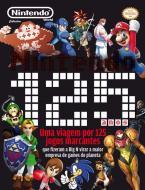 Nintendo World Collection Ed. 4 - Nintendo 125 Anos
