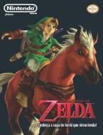 Nintendo World Collection Ed. 5 - Zelda