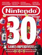 Nintendo World Ed. 191 - 30 Games Imperdíveis