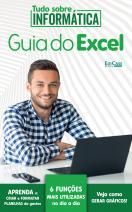 Tudo sobre informática Ed. 02 - Guia do Excel