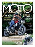 Moto Premium - Edição 31