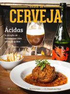 Revista da Cerveja Ed. 30 - Ácidas