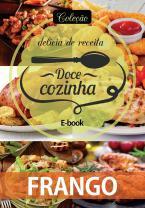 Coleção Doce Cozinha Ed. 05