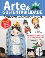Arte e Sustentabilidade Ed. 07