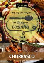 Coleção Doce Cozinha Ed. 03