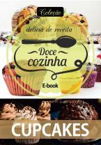 Coleção Doce Cozinha Ed. 04
